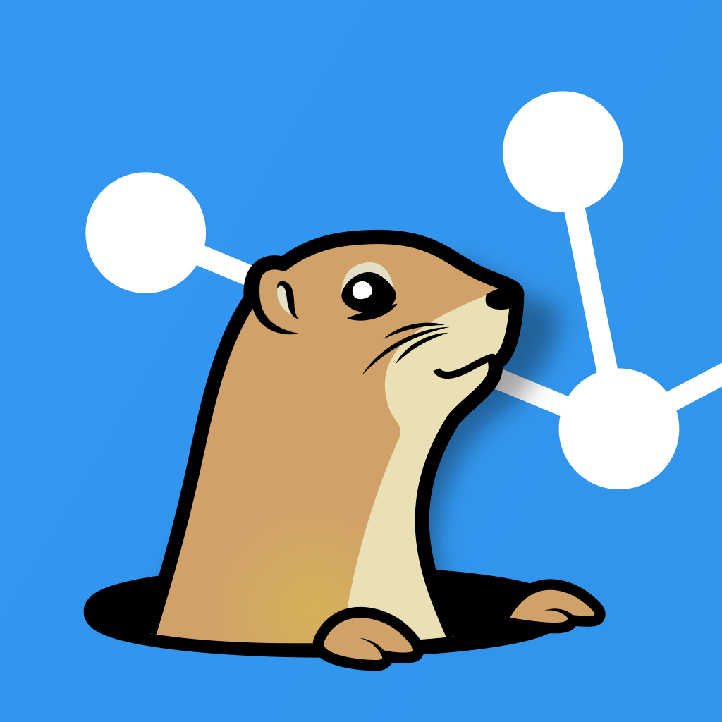 Graph Gopher